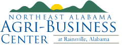 Northeast Alabama Agri-Business Center